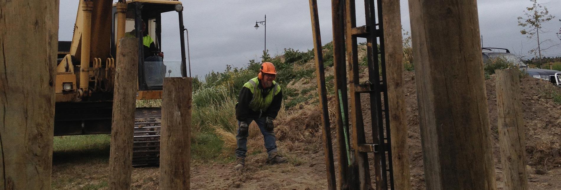 Canterbury Builders Workers