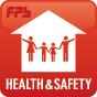 FPB Health