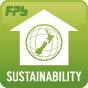 FPB Sustainability
