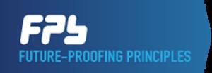 Future Proofing Principles