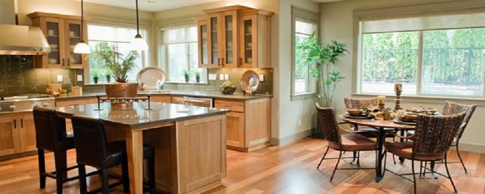 canterbury home renovation trends