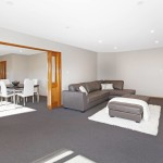 Complete House Renovation